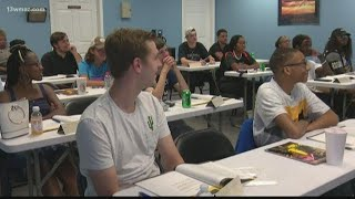 Bibb County Sheriff's Department offering free defensive driving classes