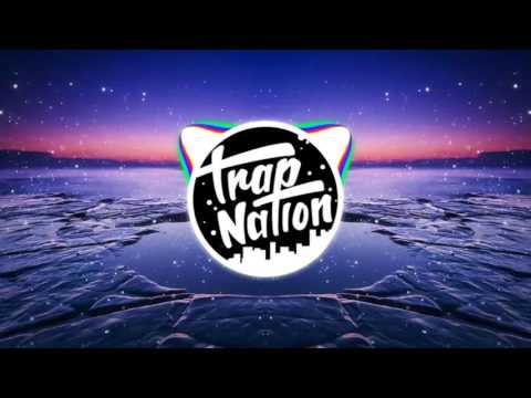 Datsik & Zack the Lad - Feel Good - UCa10nxShhzNrCE1o2ZOPztg