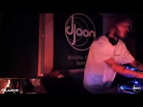 "Folamour - ""Umami"" Release Party @Djoon - UC6cU5MIwHhDe-83ycfHEbyA"