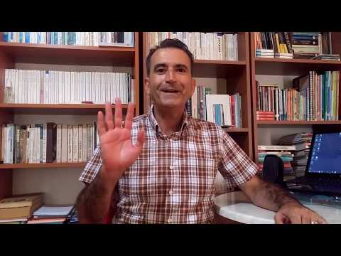 TEFL Review from Mustafa