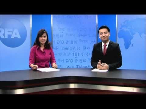 Bản tin video sáng 07-01-2011