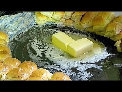 소름끼치는 인도의 음식 장인들 ㅎㄷㄷ - UCet5vnD0mzSn-Uh837xHJ2g