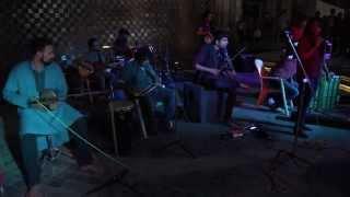 HOW FAR DID I GO by Oxygen - New Blues Song - soundofoxygen , Carnatic
