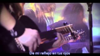 Shy (en vivo) Subtitulada HD