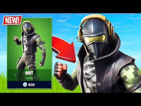 Funny Fortnite Random Duos! *RETAIL ROW is BACK* (Fortnite Battle Royale) - UC2wKfjlioOCLP4xQMOWNcgg