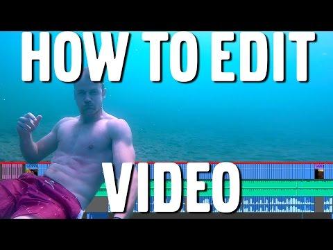 Edit Video Like a PRO: Fine Tuning (Part 4/7) - UC_Wtua5AwwqD44yohAUdjdQ