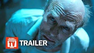 Westworld Season 3 Comic-Con Trailer   Rotten Tomatoes TV