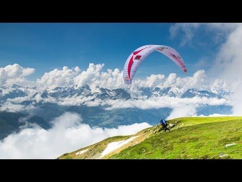 Turn Point: Insight at Red Bull X-Alps - UCv8_QIYIQBb9zm8tSaZQ2mg