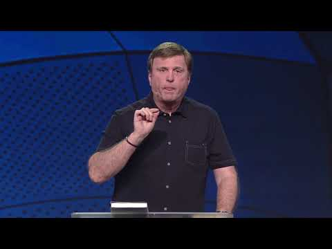 Building a Healthy and Strong Foundation- Pastor Jimmy Evans