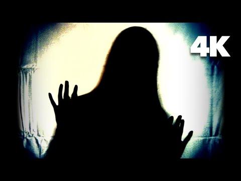 Disturbed - Stricken (Video) - UCveWMJeHgcIUPMnFzd7Vxjg