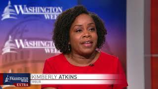 Analyzing SCOTUS season | Washington Week | PBS