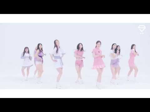 Boyfriend (Dance Version)