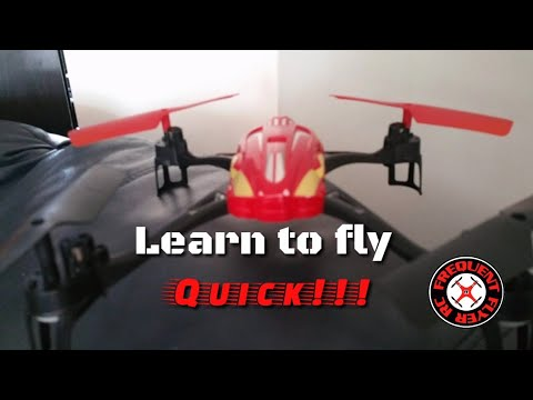 How to do : Banked Turns, Funnel Turns and Braking Turns - UCNUx9bQyEI0k6CQpo4TaNAw