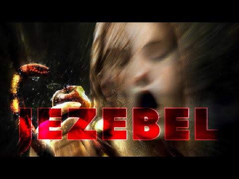 Jezebel Spirit False Doctrine In Churches Near You  David Wilkerson