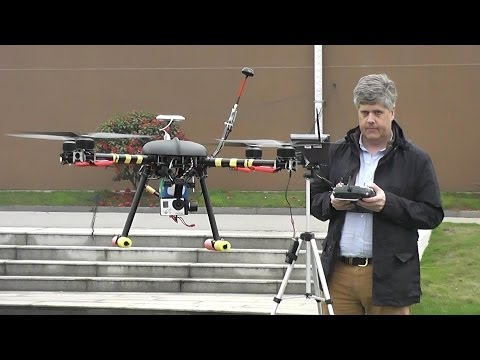 Learn to fly Quadcopters in 5 minutes - UCsFctXdFnbeoKpLefdEloEQ