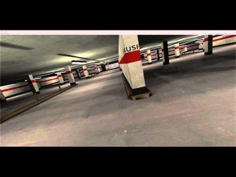 HOTPROPS - FPV Race Simulator - Multiplayer - UCiDJtJKMICpb9B1qf7qjEOA