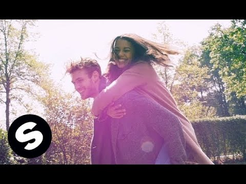EDX - We Can't Give Up (Official Music Video) - UCpDJl2EmP7Oh90Vylx0dZtA