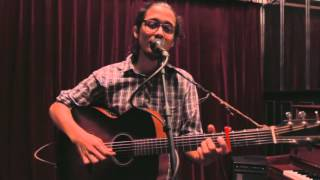 Amartya Ghosh // Letter From Annabelle - amartya05 , Acoustic