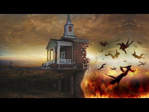 A Church that Send People to Hell! - URGENT WARNING - David Wilkerson