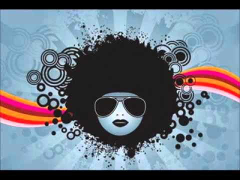 Funky Soulful Grooves Mix - UCVfcshqWf0kRLpRVeDYQhZA