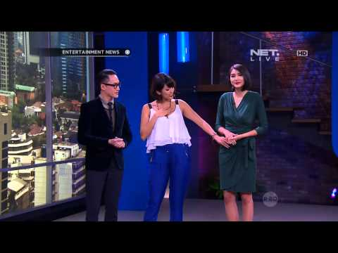 Entertainment News - Fashion Hamil