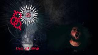 Ling of Shiva  - myythsindia , World