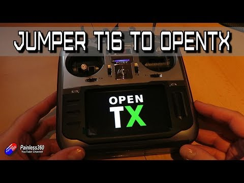 Jumper T16: Flashing to OFFICIAL OpenTX (and how I kept my models) - UCp1vASX-fg959vRc1xowqpw