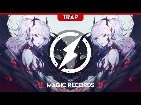2nd Life & Sara Brown - Ashes (Magic Free Release) - UCp6_KuNhT0kcFk-jXw9Tivg