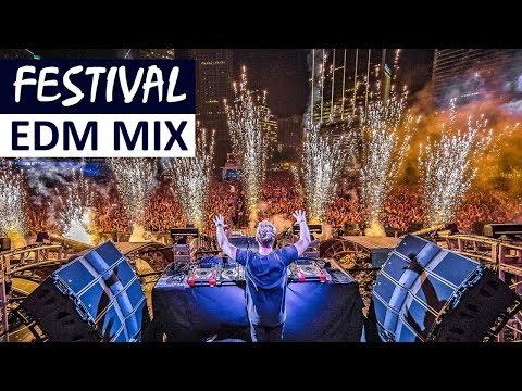 FESTIVAL EDM MIX - Electro House Party Music Mix 2018 - UCAHlZTSgcwNNpf8LV3E6kDQ