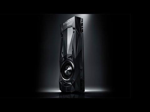 NVIDIA GeForce Keynote - IGN Live at Gamescom 2018 - UCKy1dAqELo0zrOtPkf0eTMw