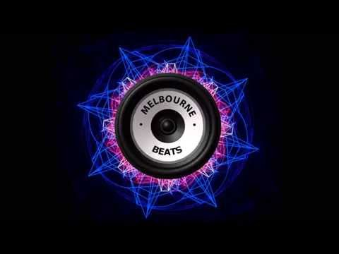 Dirty Melbourne Mix - UCmWU4-EqMJ-a_XeG0_PV4Ug
