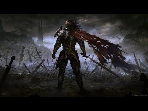 40 MINUTES EPIC HEROIC ACTION MUSIC | Jo Blankenburg - Cronos (Full Album 2017) - UCZMG7O604mXF1Ahqs-sABJA