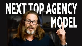 The Best Business Model For Your Marketing Agency