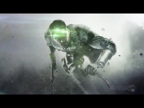 GameSpot Reviews - Tom Clancy's Splinter Cell: Blacklist - UCbu2SsF-Or3Rsn3NxqODImw