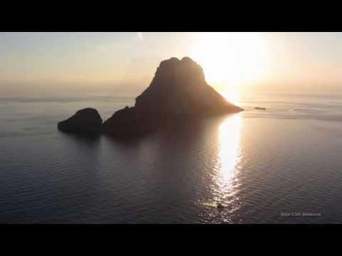 Ibiza Chill Session III & Ibiza Sunset - UCM90n07NVXynJwlgc_bKNKw