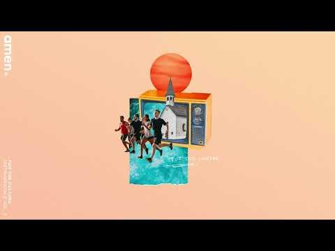 Darla Baltazar - Unselfish Love [Royalty-Free Instrumental]