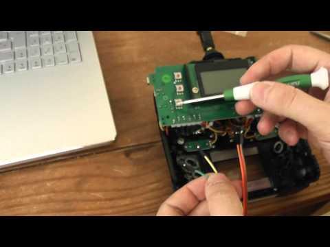 Devo7E tutorials: part6 - 3x2 switches mod - UC_aqLQ_BufNm_0cAIU8hzVg