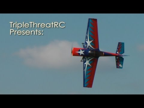 "Aztech Aeromodels 106"" MX-2 - The ""Need for Speed"" - UCvrwZrKFfn3fxbkpiSIW4UQ"