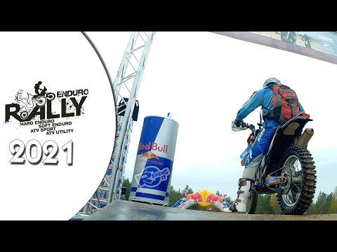 Enduro Rally 2021 - Pabradė military base - UCv2D074JIyQEXdjK17SmREQ