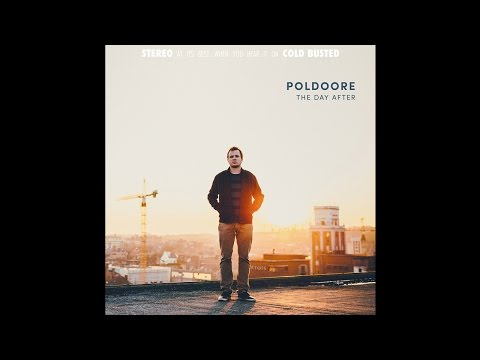 Poldoore - Midnight In Saigon (feat. Astrid) - UC0sL7gqDMe_ggIzEkkdTsug