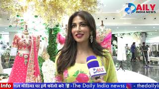 IMC Women's Wings by Chitrangna Singh Exclusive Interview