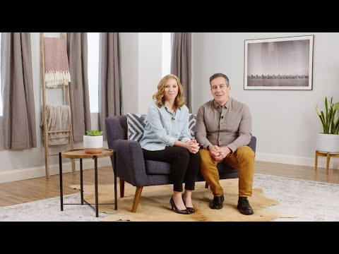 Holiday Traditions To Help Your Marriage  @Dave and Ashley Willis