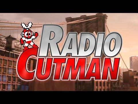 Chill Beats & Video Game Music ~ Radio Cutman - UCNRFAB4ffkPODZd_PZQvgrw