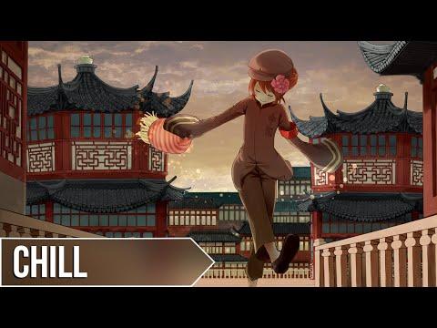 【Chill】aKu - The Final Blow - UCMOgdURr7d8pOVlc-alkfRg