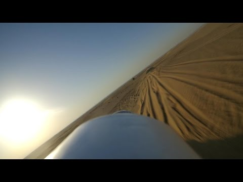 Riding the Jet Wing Knight 860 High Speed FPV - UCsN8M73DMWa8SPp5o_0IAQQ
