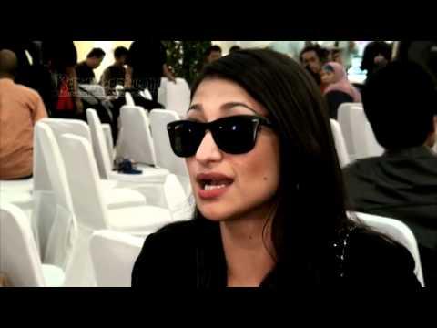 Komentar Kasus Foto Ayu Ting Ting Interview