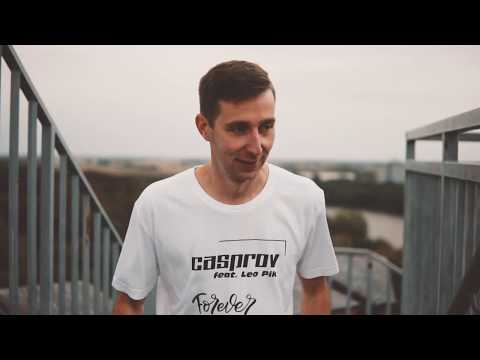 Casprov feat  Leo Pik - Forever Young  [Official Music Video] - UCspR6R7m8lnuRh8ZKVMt6fQ