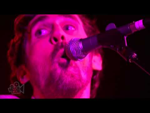The Drones - Your Acting's Like The End Of The World (Live in Sydney)   Moshcam - UCwANmFFeGeRsVVSiK2ZXrXg