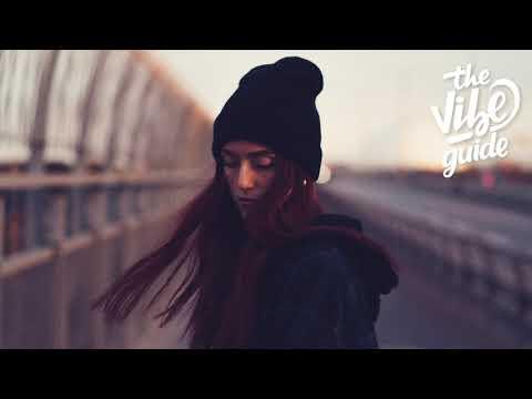 Elina - Champion - UCxH0sQJKG6Aq9-vFIPnDZ2A