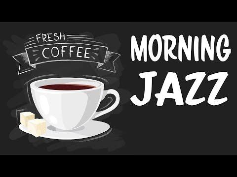 Morning Jazz & Bossa Nova For Work & Study - Lounge Jazz Radio - Live Stream 24/7 - UCKHsXi0fY-mvLAAnLq95PPQ